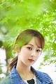 "Yang Zi Emphasizes She's Single on ""Single's Day ..."