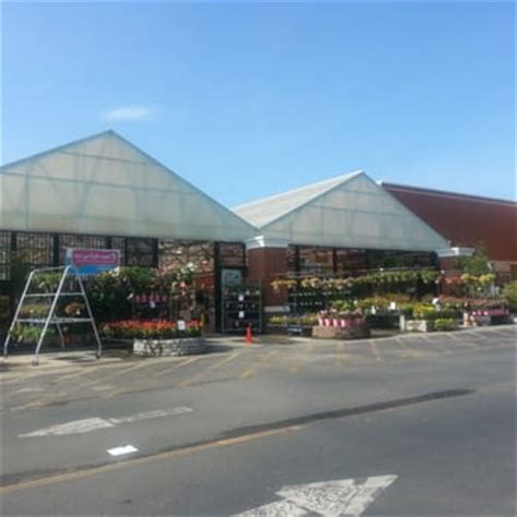 Lowe S Home Garden Center lowe s home improvement home garden 8826 albemarle