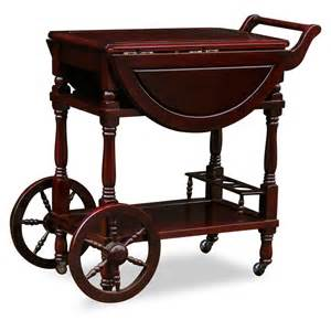 wine bottle serving tray 819 rosewood ming style tea cart 630 241 2888