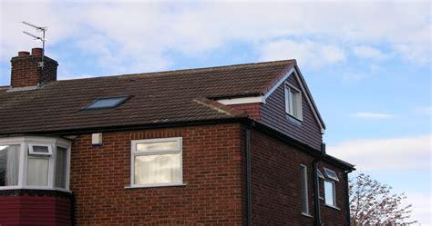 Hip Roof Attic Conversion by Hip To Gable Loft Conversion Access Lofts
