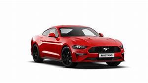 Ford Mustang Kosten : new ford mustang macklin motors ~ Jslefanu.com Haus und Dekorationen