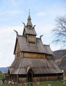 Russian traditional (wooden) architecture - Page 2