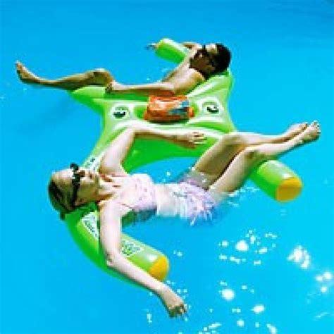 aviva siege relax de piscine aviva moon ami