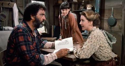 6ter la maison dans la prairie la maison dans la prairie ingalls rencontre matthew et affronte le docteur