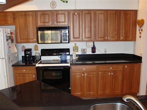 cost of kitchen cabinets kitchen cabinet refinishing cost estimator cabinets matttroy