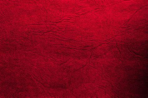 Winter Wallpapers Free Download Red Wallpaper Background Wallpapersafari