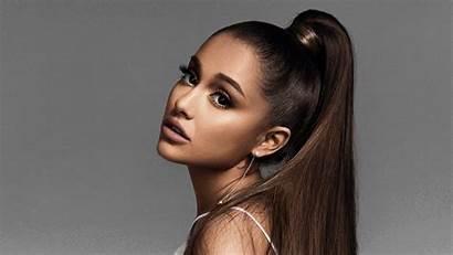 Ariana Grande Laptop Wallpapers 4k 1080p Singer