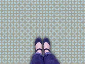 vinyl flooring vinyl sheet flooring vinyl floor tiles