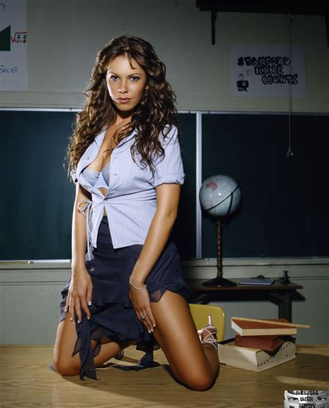 Sexy Hot Teachers Pictures Star And Style