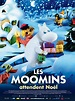 Image gallery for Moomins and the Winter Wonderland ...