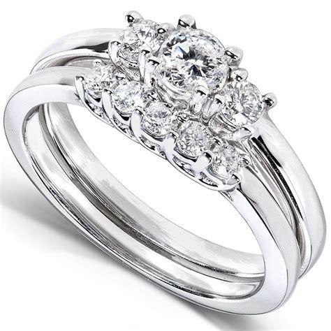 photo  zales engagement rings  men