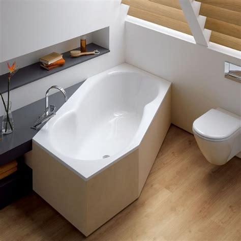 Die Beste Badewanne Unter Allen Möglichen Fürs Eigene Bad