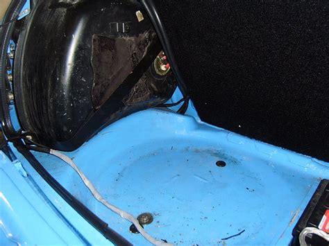 Boat Mechanic Tamworth by Mint 1400 16v K Series Original Mini Beam Axle