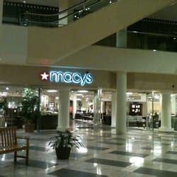 macys furniture gallery furniture stores