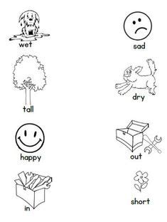 symmetry worksheets images preschool worksheets