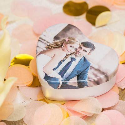 cadeau original pour anniversaire de mariage id 233 e cadeau
