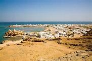 Sur, Oman - Wikipedia