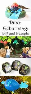 Spiele Auf Kindergeburtstag : die besten 17 ideen zu dinosaurier auf pinterest dinosaurier geburtstag dinosaurier party und ~ Whattoseeinmadrid.com Haus und Dekorationen