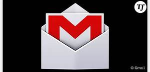 Comment Savoir Si Son Catalyseur Est Bouché : gmail comment savoir si son compte est s curis ~ Gottalentnigeria.com Avis de Voitures