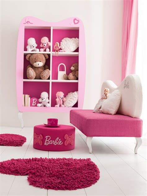 barbie   costa rica  pinterest