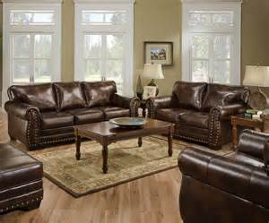 sofa and loveseat sets under 500 home design ideas and