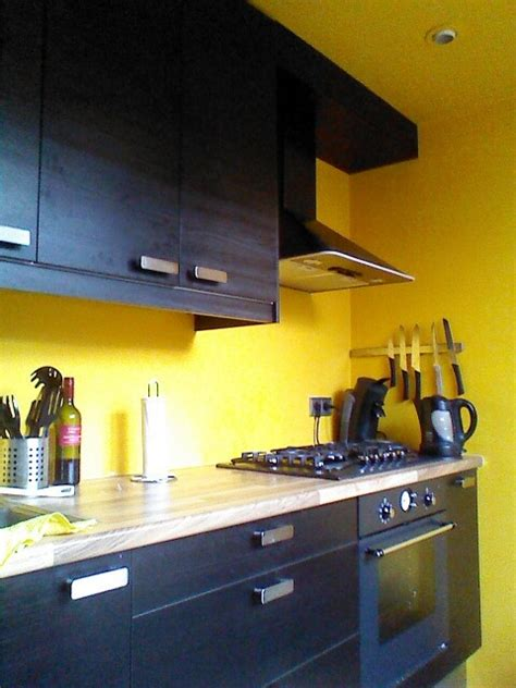 yellow and black kitchen ideas black and yellow kitchen kitchen ideas pinterest yellow kitchens and black