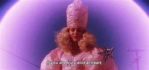 Wild At Heart   Tumblr