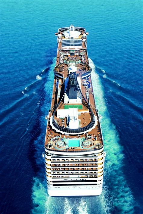 1000 ideas about cruise ships royal caribbean cruises and princess cruises