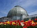 Belle Isle Park - Urban Park in Detroit - Thousand Wonders