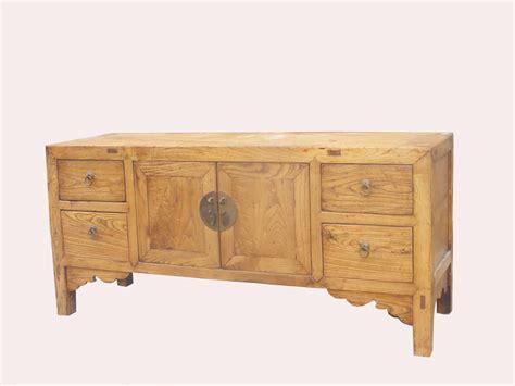 Meubles Asiatiques Toulouse meuble tv f 232 comptoir de java toulouse meubles