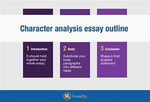Patriot Act Essay john singleton creative writing horse creative writing online thesis help