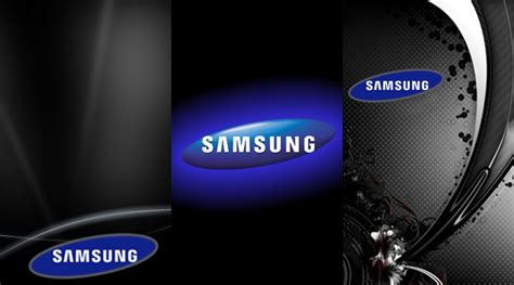 Samsung Television (tv) Price In Nepal