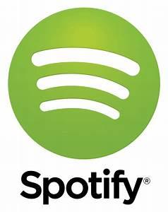 Spotify Logo transparent PNG - StickPNG