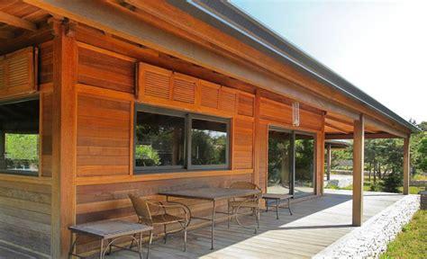 mobiteck sp 233 cialiste des maisons en bois en kit la maison bois par maisons bois