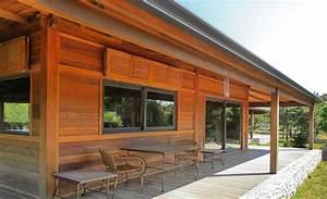 professionnels de la maison bois a suivre 6 7 la With photos de maisons en bois