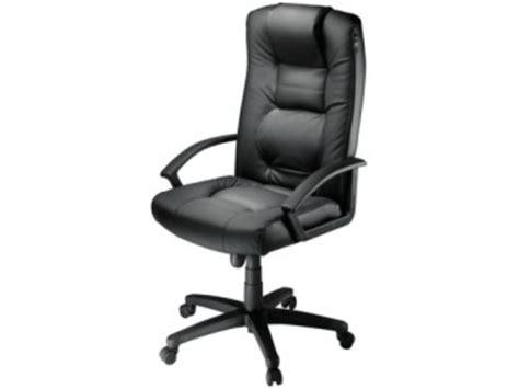 mon bureau et moi fauteuil de bureau cuir direction laguna contact mon