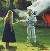 DVD Review: Unidentified Flying Oddball - ImagiNERDing