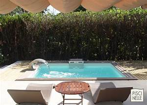 Prix Petite Piscine : piscine de petite taille piscine xs mini piscine ~ Premium-room.com Idées de Décoration