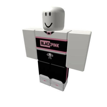 outlined top  pants roblox   roblox shirt black hair roblox hoodie