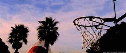 Basketball Hoop Workout Simon Training Strength Sports