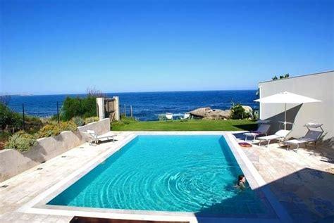 Haus Mieten Am Meer Italien by Italien Sardinien Torre Pozzo Ferienhaus Ref 2994 12