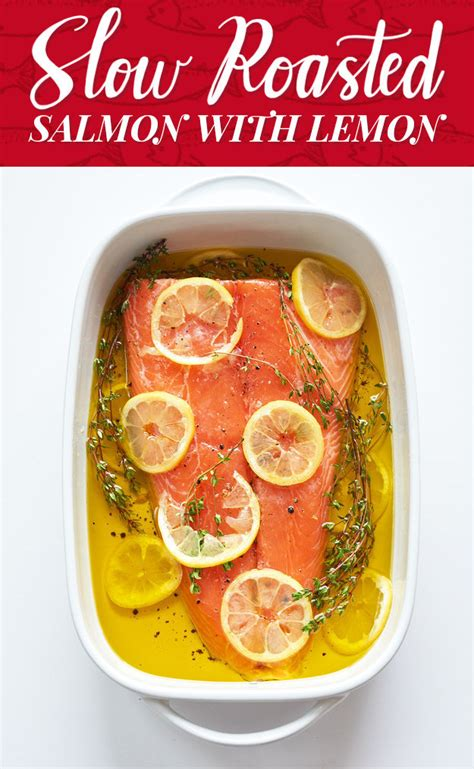delicious  foolproof   cook salmon