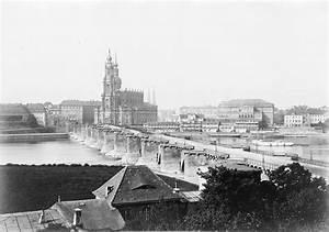 Historische Baustoffe Dresden : dresden historische sehensw rdigkeiten historical sights infos pics page 11 ~ Markanthonyermac.com Haus und Dekorationen