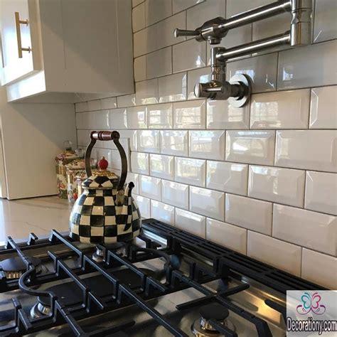 L Shaped Small Kitchen Ideas - 25 inspirational kitchen backsplash ideas kitchen tile backsplash kitchen