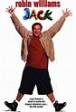 Jack (1996) (Film) - TV Tropes