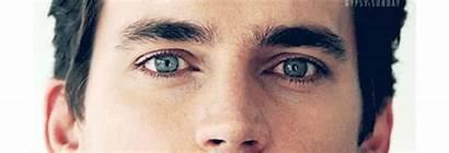 Bomer Matt Shades Eyes Grey Christian Fifty