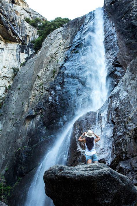 Unforgettable Yosemite Day Trip