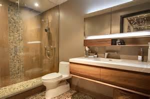 bathroom shower design ideas decoração de banheiros 72 fotos de cair o queixo