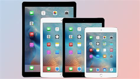 ipad deals apple ipads masterstroke release inch looking cheapest sales