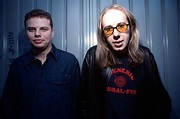 The Chemical Brothers & Beth Orton's 20-Year-Old ...